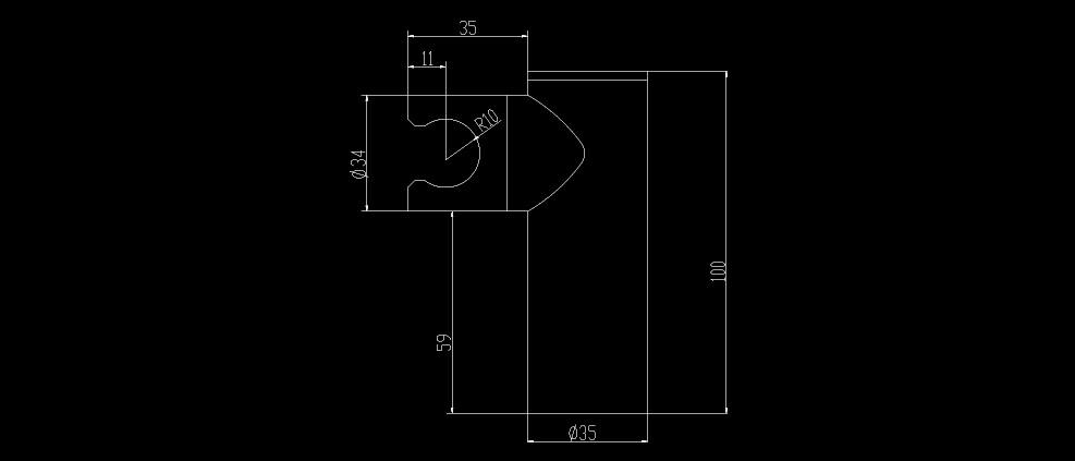 电路 电路图 电子 原理图 987_423