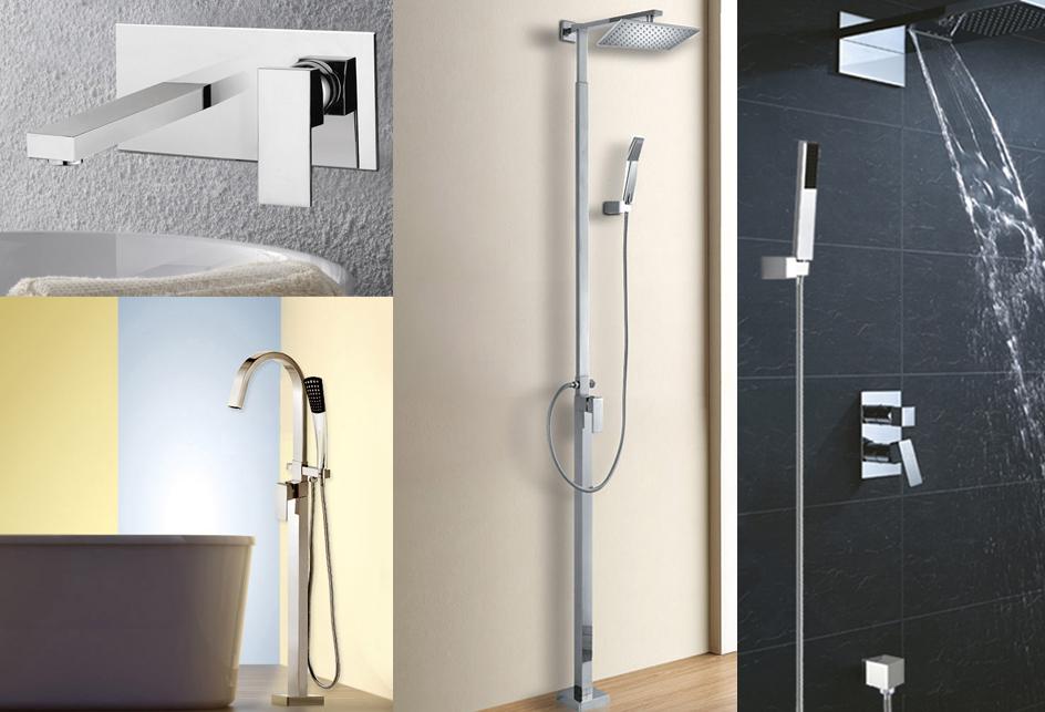 dusch und badewannen vorhang angebot ideal standard dusch badewanne mm connect e textil. Black Bedroom Furniture Sets. Home Design Ideas